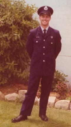mick mcgann 1974
