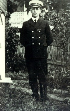constable young
